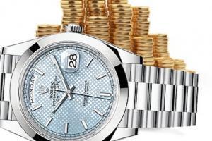 Продать дорогие часы часа катка стоимость